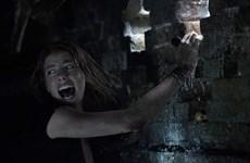 [Video] ''Crawl'' tung trailer tiết lộ loài cá sấu khổng lồ