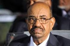 Sudan: Cựu Tổng thống Bashir bị cáo buộc tài trợ cho khủng bố