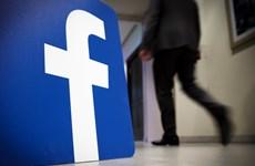 """Facebook quyết định """"khai tử"""" thêm nhiều trang mạng giả mạo"""