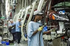Mỹ: Gần 160 nghị sỹ phản đối tăng thuế xe và linh kiện ô tô nhập khẩu