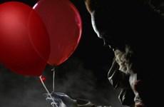 [Video] ''It: Chapter 2'' tung trailer mới căng thẳng tột độ