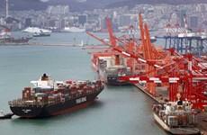 Hàn Quốc quyết định tăng gấp đôi ODA cho các nước ASEAN