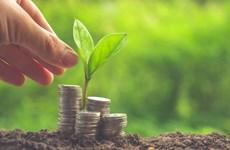 """Bảo vệ môi trường: Hà Lan lần đầu tiên phát hành """"trái phiếu xanh"""""""