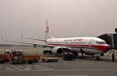 Hãng hàng không China Eastern Airlines yêu cầu Boeing bồi thường