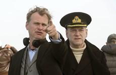 Sau Dunkirk, Christopher Nolan sẽ làm phim về tình báo quốc tế