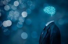 OECD nhất trí nguyên tắc quốc tế đầu tiên về trí tuệ nhân tạo