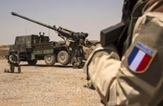 Iraq tuyên án tử hình thêm một công dân Pháp tham gia IS