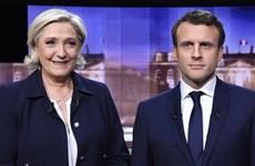Bầu cử EP 2019: Cải tổ chính trị sâu sắc đang diễn ra tại Pháp