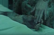 [Video] ''Chernobyl'': Bộ phim tàn khốc và thấm đẫm nước mắt của HBO