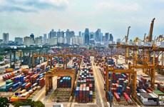 Singapore vươn lên nền kinh tế cạnh tranh hàng đầu thế giới