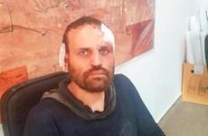 Ai Cập dẫn độ thành công phần tử khủng bố đặc biệt nguy hiểm