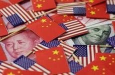 Tân Hoa Xã: Thuế trừng phạt của Mỹ ít tác động đến FDI vào Trung Quốc