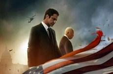 [Video] ''Angel Has Fallen'' tiếp tục chủ đề khủng bố vào nước Mỹ