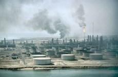 IEA hạ dự báo tăng trưởng nhu cầu dầu mỏ toàn cầu năm 2019