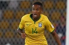 Copa America 2019: Những tài năng trẻ đáng xem nhất