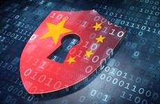 Trung Quốc mạnh tay với các loại tội phạm an ninh mạng