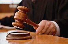 Pháp bác tin Iraq yêu cầu trả tiền cho việc xét xử phần tử thánh chiến