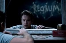 [Video] ''Doctor Sleep'': Sống lại ký ức của tuyệt tác ''The Shining''
