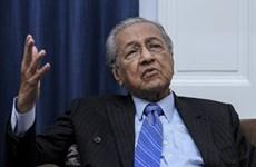 Vụ bắn rơi máy bay MH17: Thủ tướng Malaysia lên tiếng bảo vệ Nga