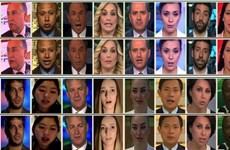 "CEO Facebook Mark Zuckerberg thừa nhận ""deepfake"" là vấn đề hóc búa"