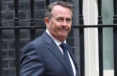 Anh: Vụ rò rỉ thông tin ngoại giao có thể hủy hoại quan hệ với Mỹ