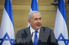 Thủ tướng Netanyahu cảnh báo Iran nằm trong tầm bắn của Israel