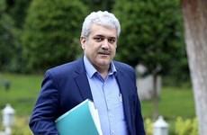 Nga, Iran đề cao sự tăng cường hợp tác về công nghệ, đổi mới