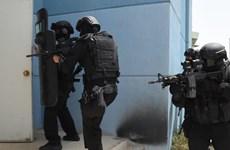 Kuwait bắt giữ nhiều thành viên tổ chức MB liên quan khủng bố