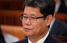 Hàn Quốc muốn sớm tổ chức hội đàm cấp cao liên Triều