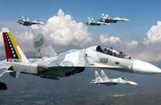 Venezuela lên án vụ máy bay do thám của Mỹ xâm phạm không phận