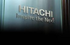 Hitachi đạt thỏa thuận với Abellio UK để sản xuất 165 toa tàu