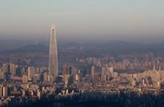 Chuyên gia đánh giá kinh tế Đông Á phát triển ấn tượng trong 25 năm