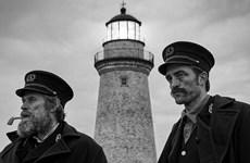 [Video] The Lighthouse tung trailer đầu tiên đậm phong cách cổ điển