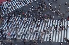 Nhiều công ty Nhật Bản không tăng tiền thưởng do khó khăn kinh tế