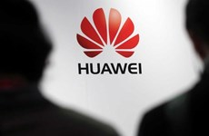 Chi nhánh Huawei tại Australia cảnh báo sẽ cắt giảm một nửa nhân sự