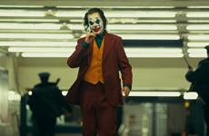 [Video] Joker tung trailer thứ hai đầy ma mị và ám ảnh