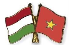 """Hungary đánh giá quan hệ với Việt Nam đang """"ở thời kỳ đỉnh cao"""""""