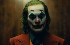 Chủ tịch LHP Venice: 'Joker sẽ là ứng cử viên nặng ký của Oscar'