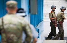 Hàn Quốc sẽ tuân thủ các lệnh trừng phạt của LHQ đối với Triều Tiên