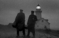 [Video] The Lighthouse tung trailer tiếp theo gây kích thích trì tò mò