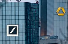 Quý III/2019: Nền kinh tế Đức có thể rơi vào suy thoái