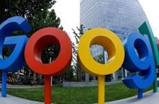 Google chấp nhận trả 1 tỷ USD vì các tranh cãi về thuế thu nhập ở Pháp