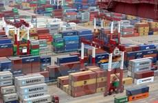 Mỹ hoãn tăng thuế 250 tỷ USD lên hàng hóa Trung Quốc