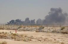 IEA khẳng định không cần mở kho dự trữ dầu khẩn cấp