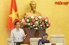Nâng cao năng lực, kỹ năng hoạt động cho đại biểu Hội đồng nhân dân