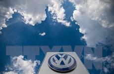 Nhiều quan chức cấp cao Volkswagen bị cáo buộc thao túng thị trường