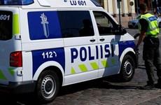 Xả súng nghiêm trọng tại Phần Lan, 9 người bị thương