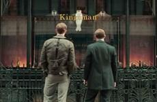 [Video] The King's Man: Ngược dòng lịch sử cùng các mật vụ lịch lãm