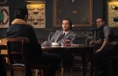 [Video] The Gentlemen: Khi trùm ma túy muốn 'rửa tay gác kiếm'