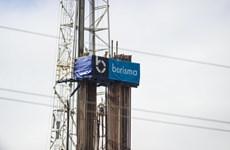 Ukraine xem xét lại các vụ án liên quan tới công ty năng lượng Burisma